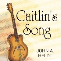 Caitlin's Song (Audiobook)