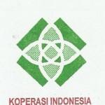 Logo Koperasi KSU Sepakat Jaya