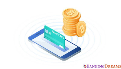RBI granted tokenization for the security of card transactions