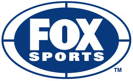 Fox Sports Europe - Eutelsat Frequency