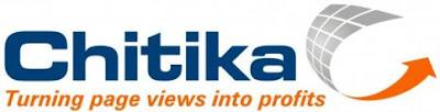 Chitika_logo