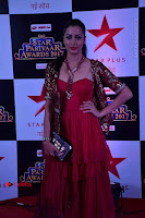Star Parivaar Awards 2017 Red Carpet Stills .COM 0061.jpg
