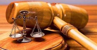 5 yil ceza indirimi 2017