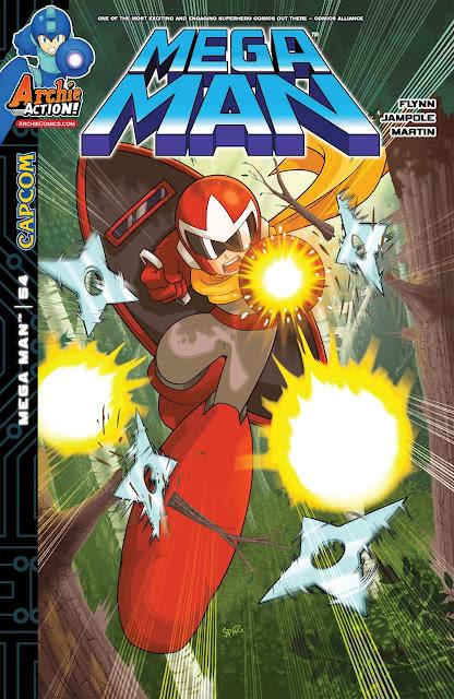 Megaman- Choques de los mundos Mega%2BMan%2B054-000