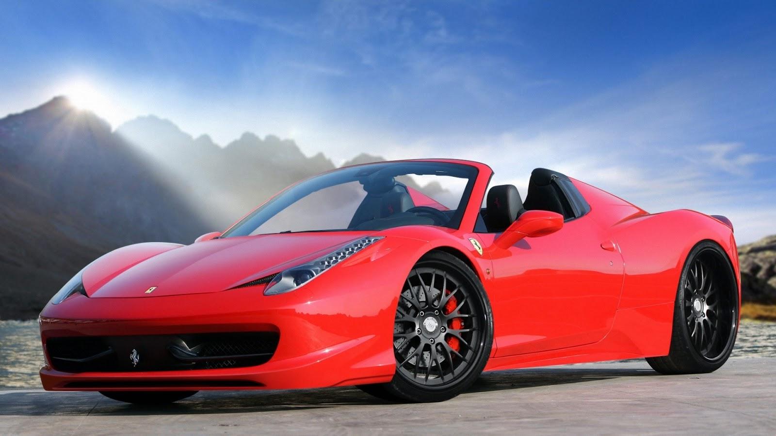 Ferrari wallpapers hd free download hd wallpaper - Ferrari hd wallpapers free download ...
