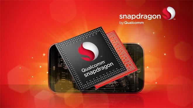 Qualcomm HS-USB QDLoader 9008 Driver for Windows (32/64-bit)