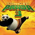 Review: Kung Fu Panda 3 is a spectacular and adorable film filled with positivity