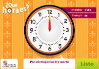 http://www.educa.jcyl.es/educacyl/cm/gallery/Recursos%20Infinity/juegos/que_hora_es/que_hora_es.swf