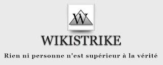 http://www.wikistrike.com/