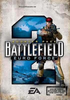 Battlefield-2-Euro-Force-PC-Game-Free-Download