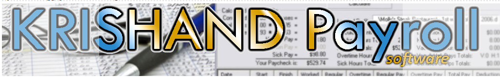 Aplikasi Payroll Mempermudah Proses Administrasi Keuangan Perusahaan
