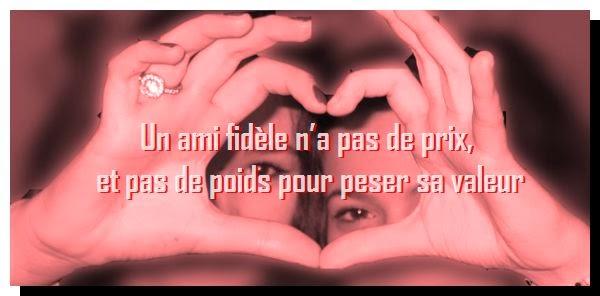 Sms D Amour 2018 Sms D Amour Message Citation D Amitie Intime