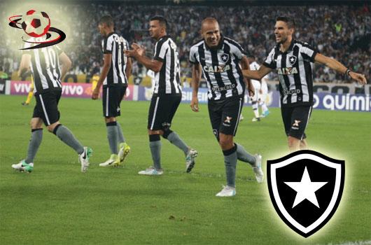 Botafogo vs Atletico Mineiro 7h30 ngày 20/8 www.nhandinhbongdaso.net
