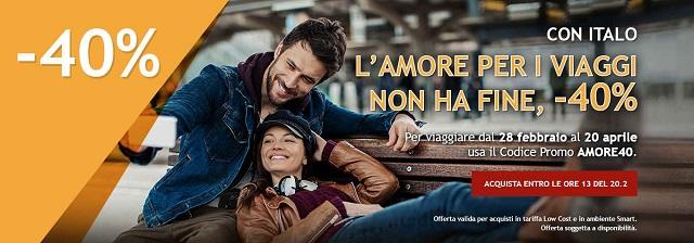 nuovo-codice-promo-italo-sconti-40%-poracci-in-viaggio