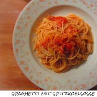 http://inaisst.blogspot.de/2013/10/spagehtti-mit-spitzkohlsoe.html