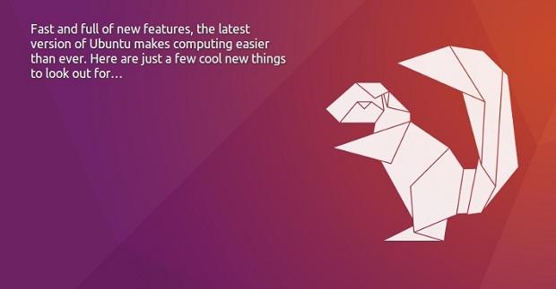 FREE Downloads Final Rilis Ubuntu Xenial Xerus 16.04 LTS Server Indonesia