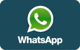 تحميل برنامج الواتس اب Whatsapp بلس الجديد