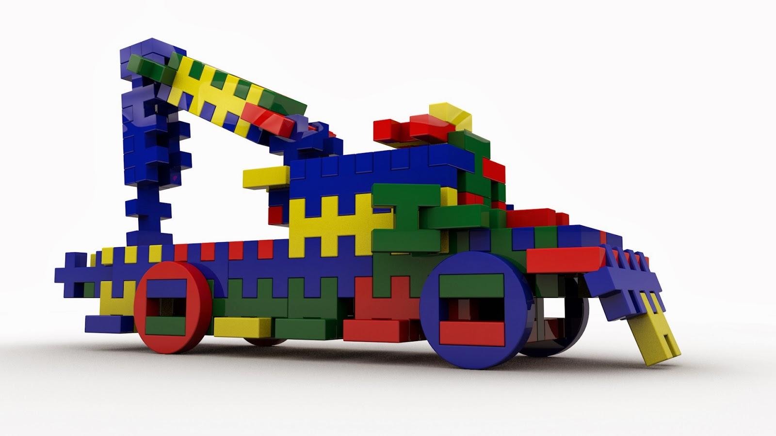 Best Construction Toys 31