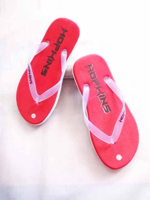Pabrik Sandal jepit Spon Murah - Surabaya - 082317553851