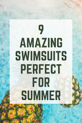 http://www.sunsetdesires.co.uk/2017/07/9-amazing-swimsuits-perfect-for-summer.html