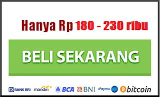 https://account.ratakan.com/aff/go/aldigantengmax?i=1230