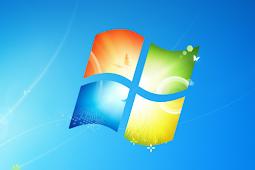 Tutorial Instalasi Windows 8.1 Dengan Sempurna