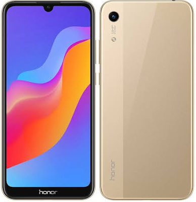 Honor Play 8a Smartphone Full information in Hindi