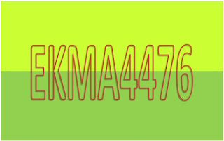 Kunci Jawaban Soal Latihan Mandiri Audit SDM EKMA4476
