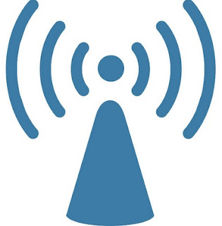 teknologi terbaru Bluetooth Beacon