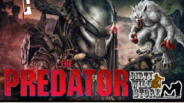 the predator 2018 full movie download and watch in hindi dubbed in HD From the outer reach of the space to the streets of the small