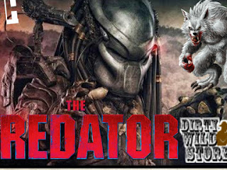 the predator 2018 full movie download and watch in hindi dubbed in HD