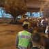 Two dead in suicide bombing in Jakarta, Indonesia