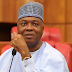 Be Like Senate President Saraki - INEC Advises Politicians