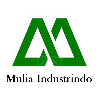 Lowongan Kerja Cikarang : PT. Mulia Industrindo, Tbk - Operator Produksi