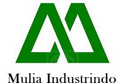 Lowongan Kerja Cikarang : PT. Mulia Industrindo, Tbk - Operator Produksi Juli 2018