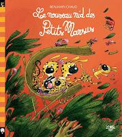 http://leslecturesdeladiablotine.blogspot.fr/2017/10/le-nouveau-nid-des-petits-marsus-de.html