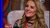 برنامج الخيمة مع الاعلامية رانيا ياسين حلقة الثلاثاء 6-6-2017