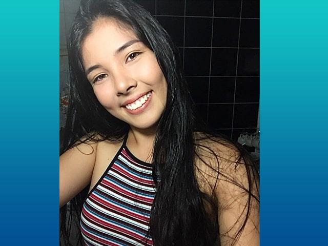 Jovem estudante de Enfermagem de Itabela comete suicídio, em Salvador