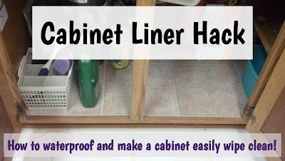 http://fixlovely.blogspot.ca/2014/05/cabinet-liner-hack.html
