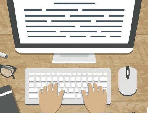Como  um post em estrutura SEO aprofundada vai ajudar a turbinar as visitas do Blog