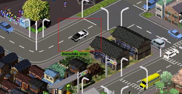 simutrans japan