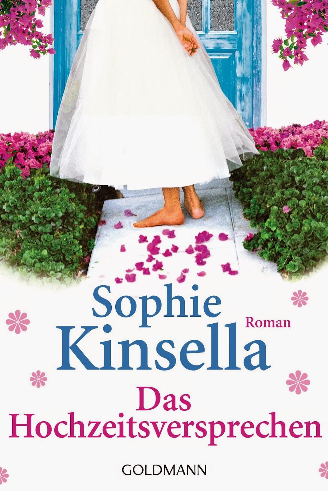http://www.randomhouse.de/Presse/Taschenbuch/Das-Hochzeitsversprechen-Roman/Sophie-Kinsella/pr434285.rhd?pub=4000&men=783&mid=5