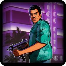 Miami crime simulator v1.6 Mod+Apk (Unlimited Money)