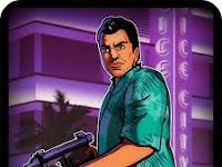 Miami crime simulator v1.6 Apk