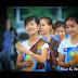 ဘန္ေကာက္ျမဳိ့  ကရင္မေလးနန္းေဌးေဌးဦး ေသဆုံးမွဳ ျဖစ္ရပ္မွန္ ေပၚၿပီ