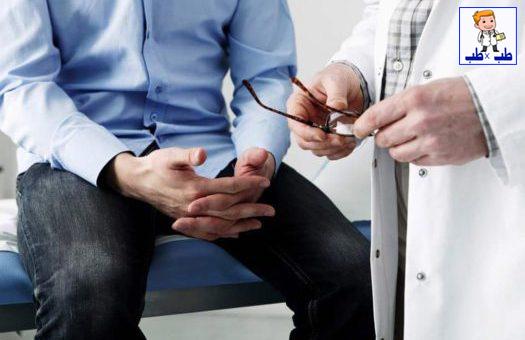 سرطان البرستاتا,سرطان الخصية,أمراض الذكورة,امراض الذكورة