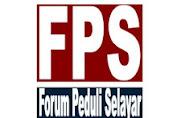 Tentang Wartawan Di Kabupaten Kepulauan Selayar