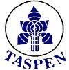 Lowongan PT Taspen (Persero) Tahun 2017