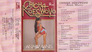 chicha koeswoyo album anak manis http://www.sampulkasetanak.blogspot.co.id