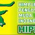 the 2016 Indonesian Young Entrepreneurs Association Jambore